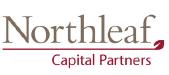 BLOG 2013-03 Private Equity Northleaf