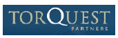 BLOG 2013-03 Private Equity TorQuest
