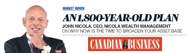 MEDA-2014-10 Canadian Business-An 1800 Year Old Plan(header)