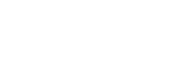 Canada's Best Managed Companies
