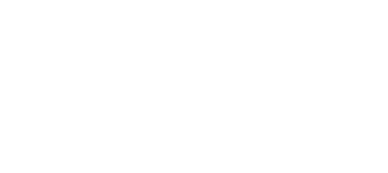 Canada's Most Admired Logo
