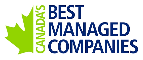 Canada's Best Managed Companies (NEW)