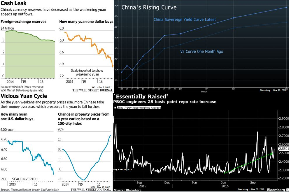 NWM - China's currency reserves charts